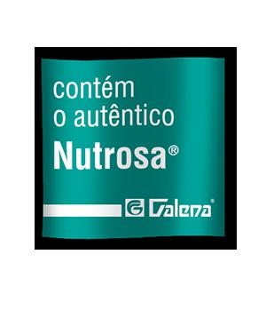 Galena - Nutrosa