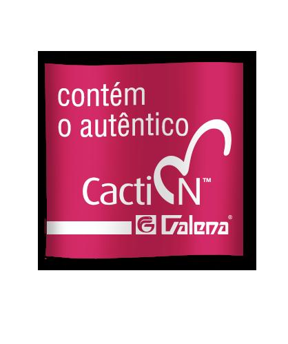 Galena - Cactin