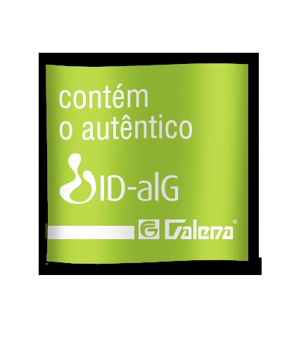 Selo_Id-Alg