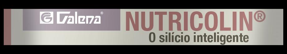 Selo_Nutricolin