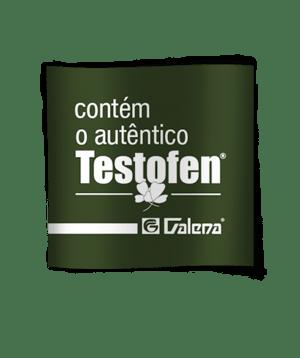 Galena - Testofen