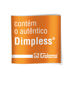 Galena - Dimpless