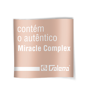 Galena - Miracle Complex