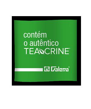 Galena - Teacrine
