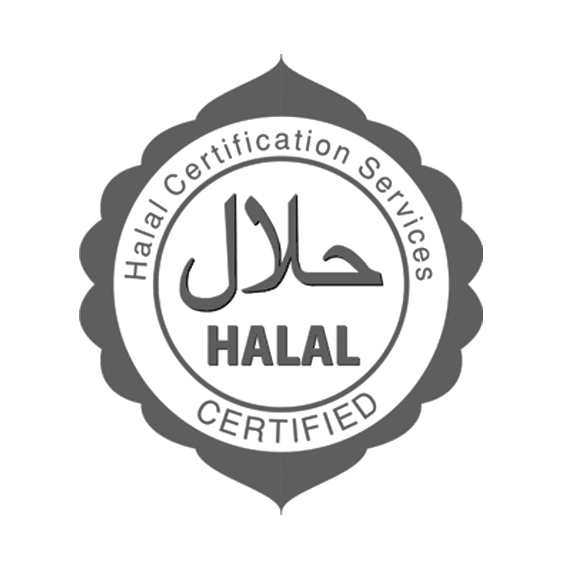 000000-subsídios-galena-selos-halal
