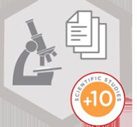 Galena - Scientific studies