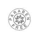 Galena - Selo Paraben free