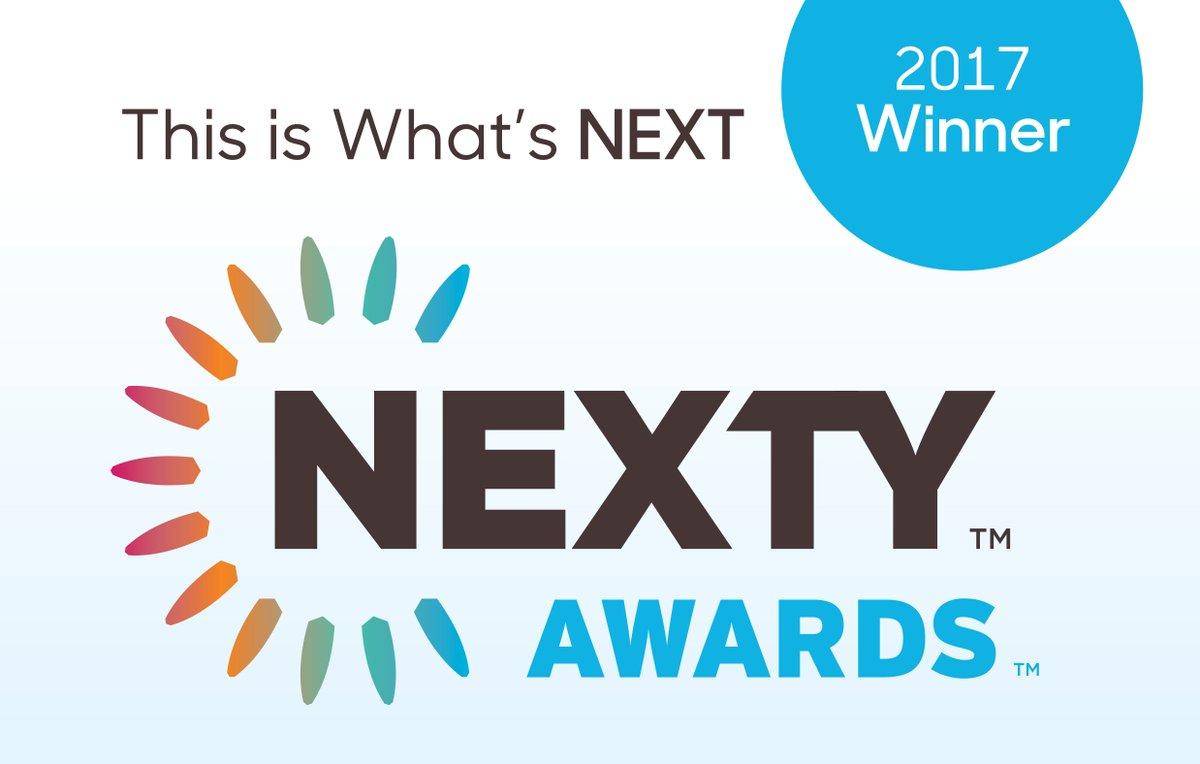 Next_Award_Selo2