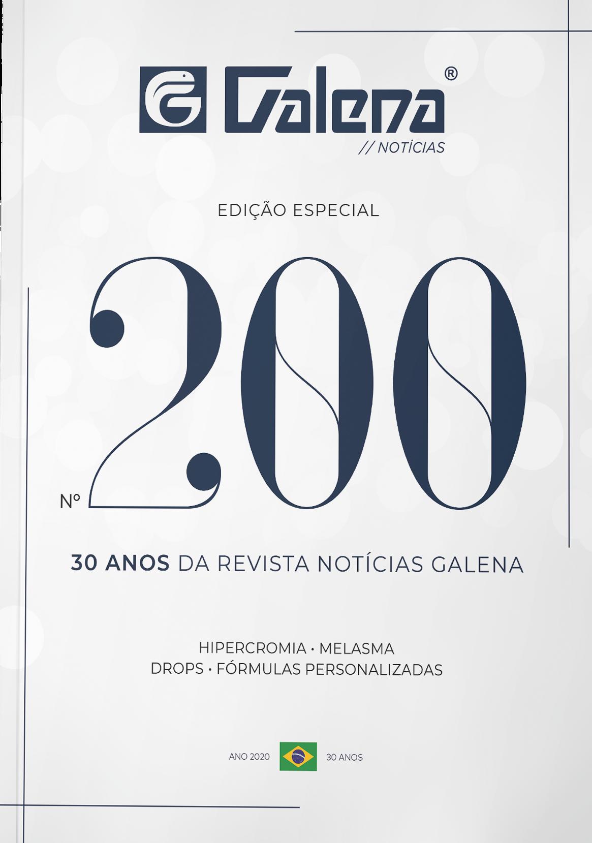 Revista Galena 200-1-3
