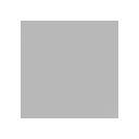 allergen-free-1