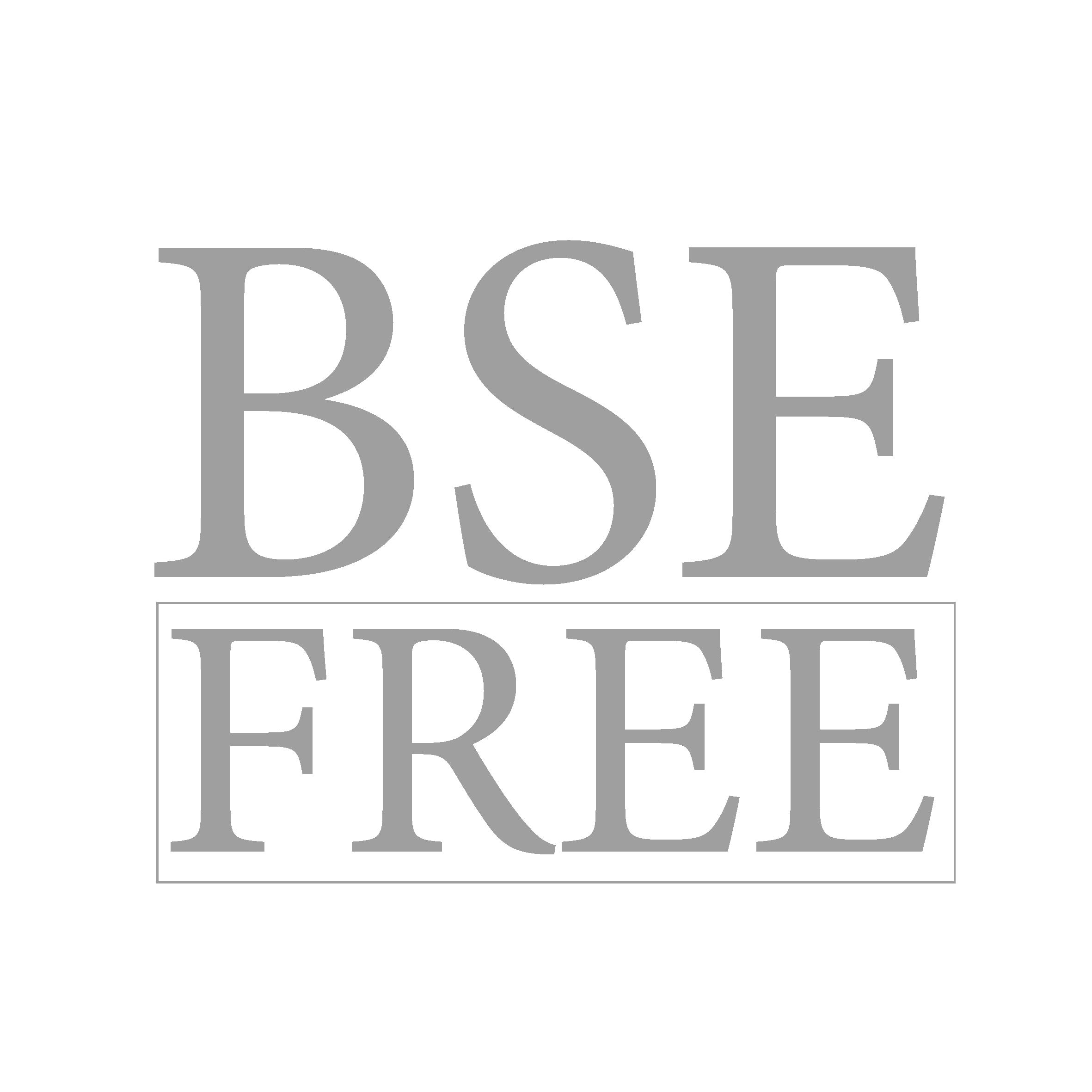 Galena - Selo bse free