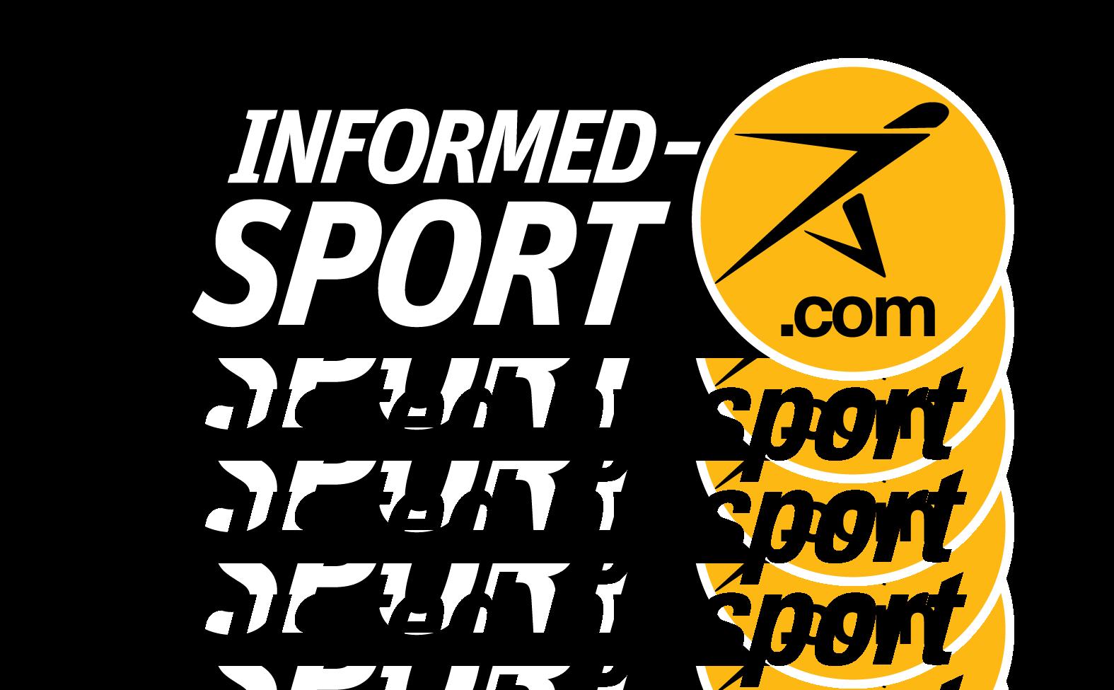 informed_sport_logo
