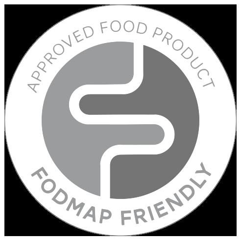 selo_fodmap friendly